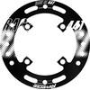Reverse Race SL Bashguard 44 Zähne black